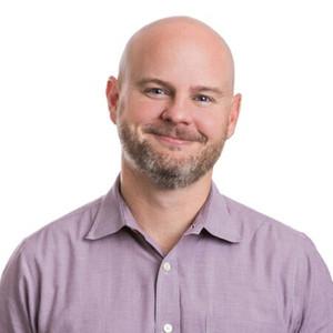 Scott Hogrefe
